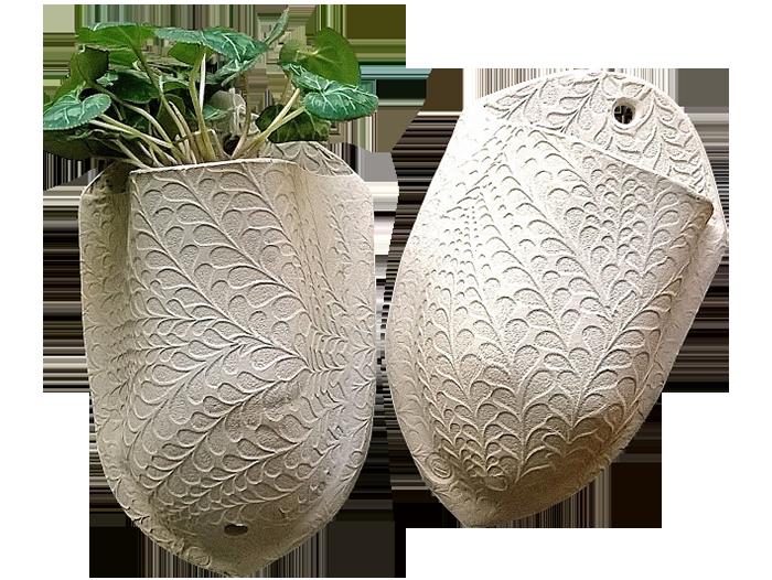 Garden-Pocket-Textured