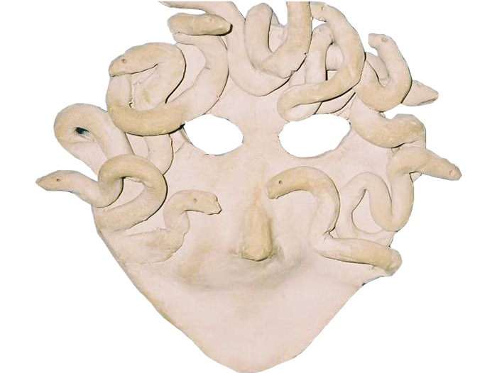 Greek-Tragedy-Mask-Medusa