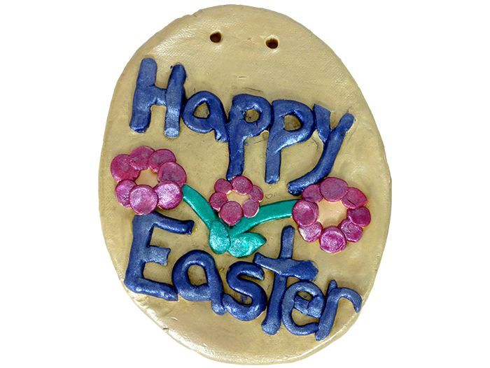 Happy-Easter-Plaque