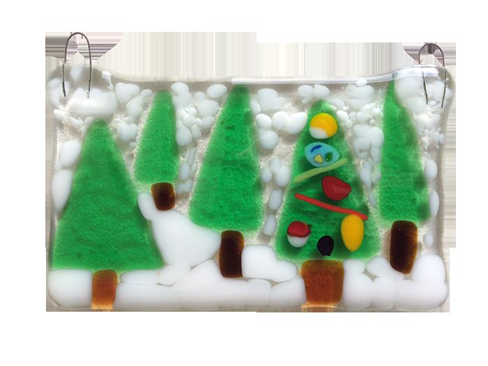 Winter-Trees-Glass