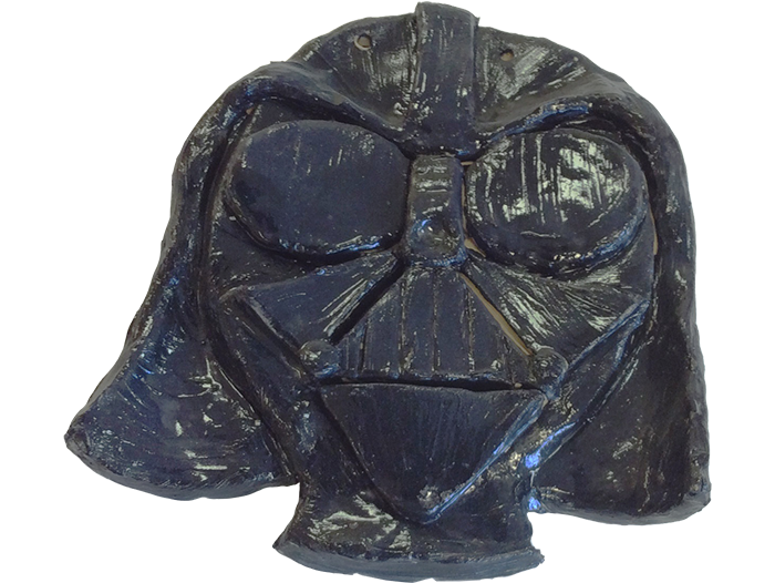 Darth-Vader-Plaque