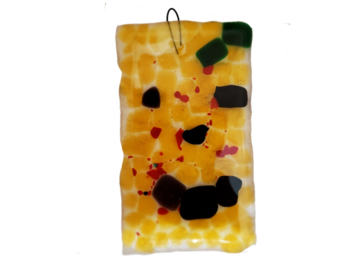 Holiday-Theme-Fused-Glass