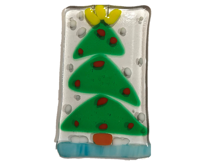 Holiday-Tree-Fused-Glass