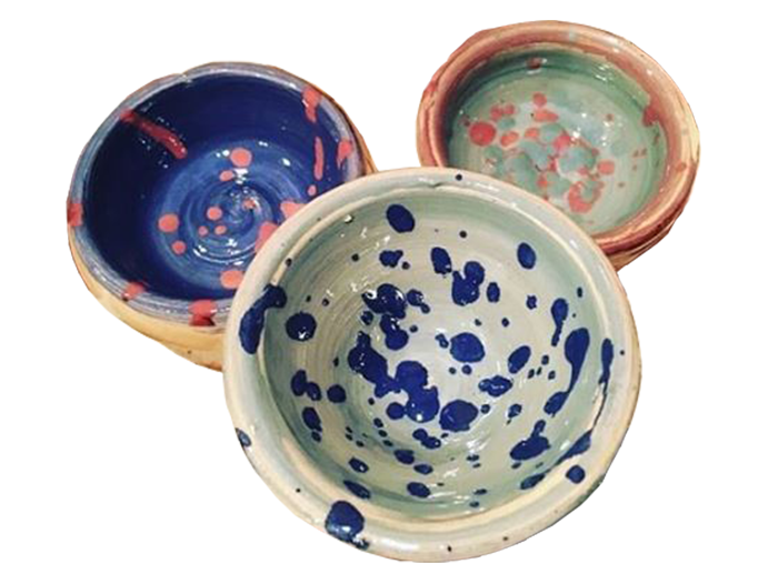 Pottery-Wheel-Bowls