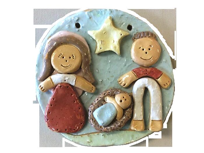 nativity-plaque
