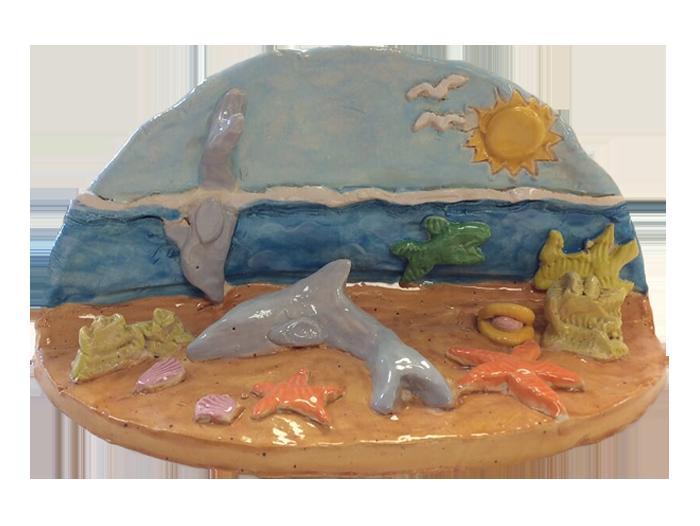 ocean-diorama